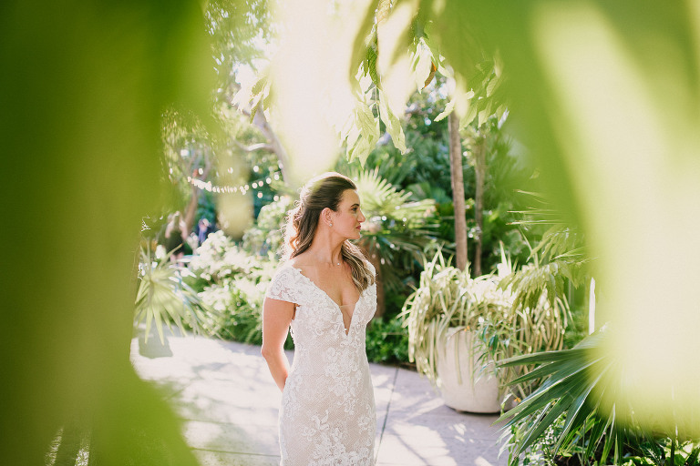 Blog evan rich photography - Miami beach botanical garden wedding ...